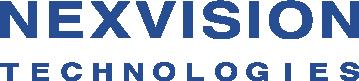 NV_logo-blue